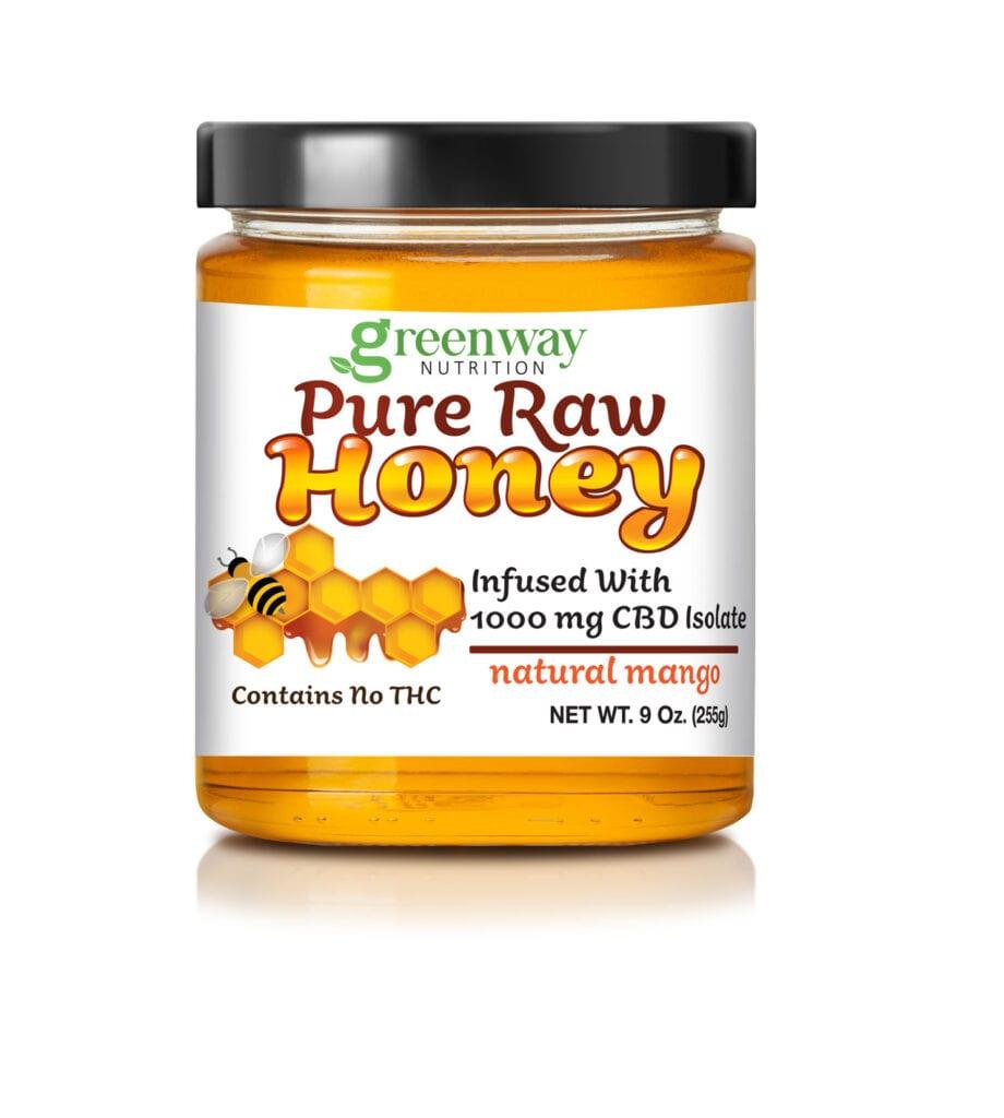 honey-mango-isolate-1000-jar-render-