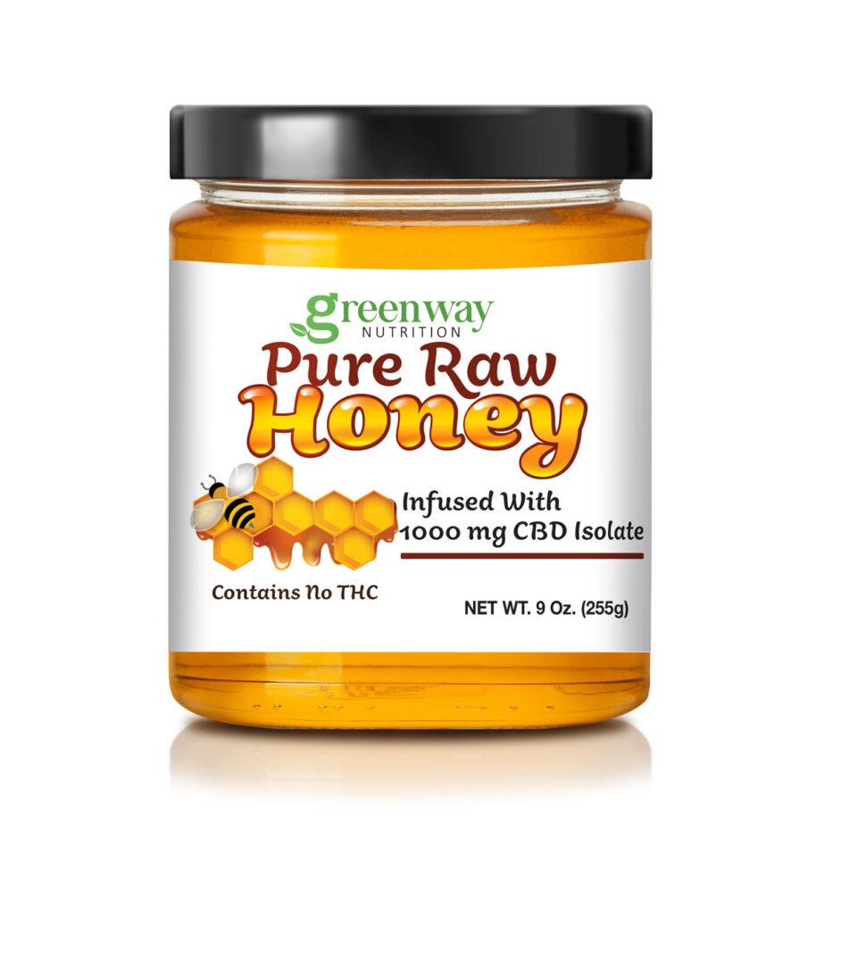 honey-natural-isolate-1000-jar-render-
