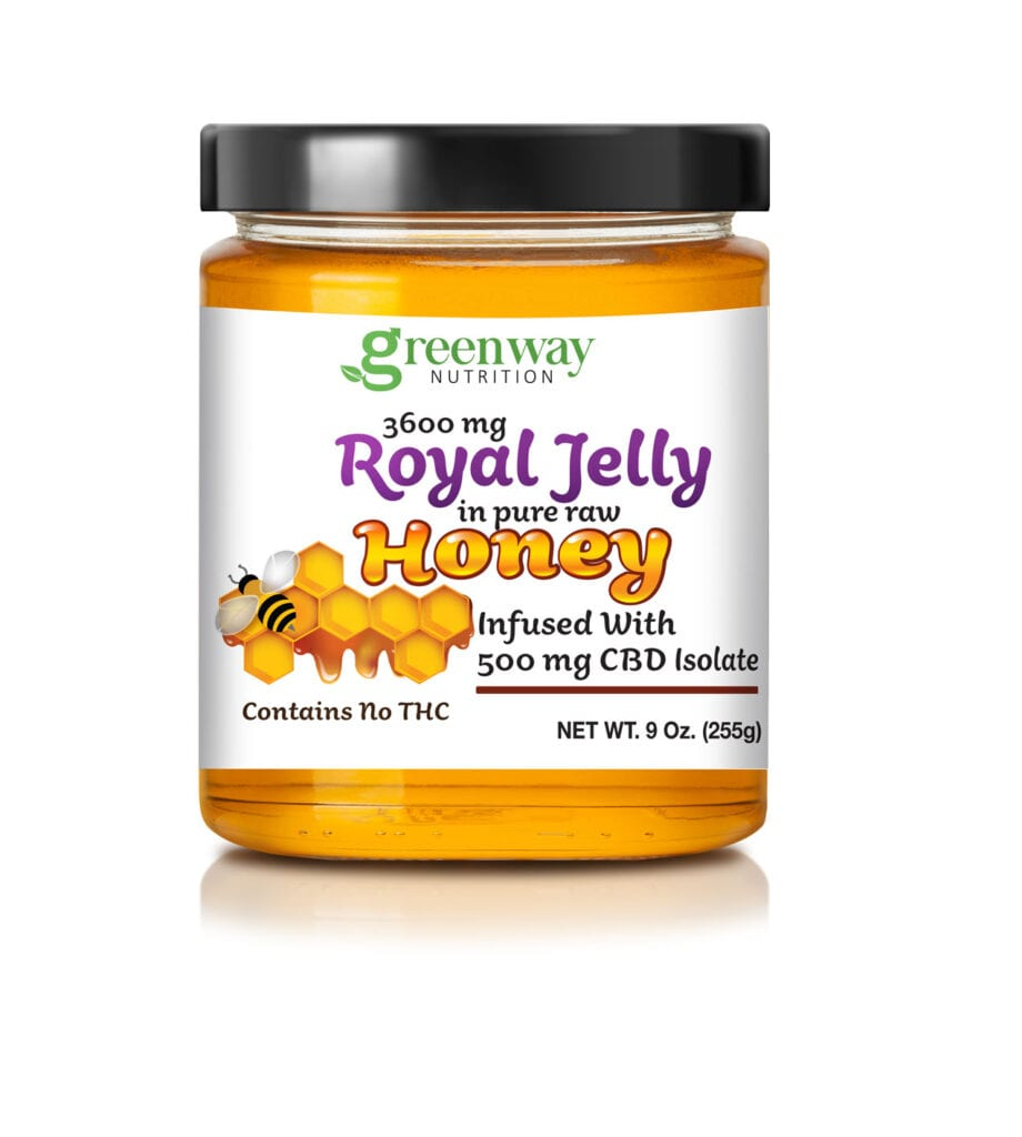 royal-jelly-isolate_honey-jar-render-